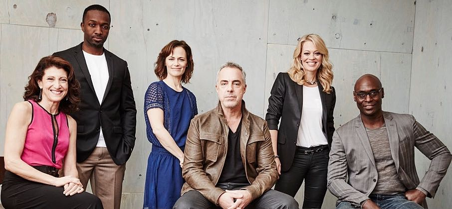 Image result for bosch cast