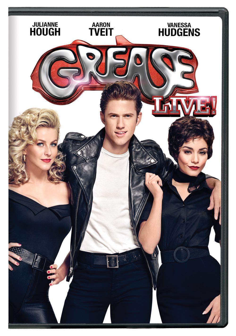 GreaseLive_DVDjpg