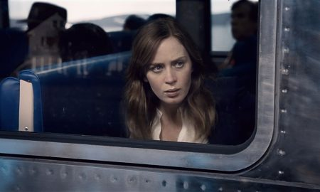the-girl-on-the-train-emily-blunt