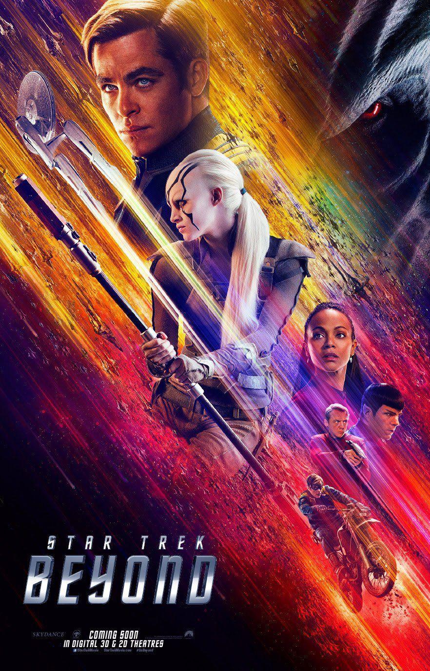 star_trek_beyond_kirk__movie_poster