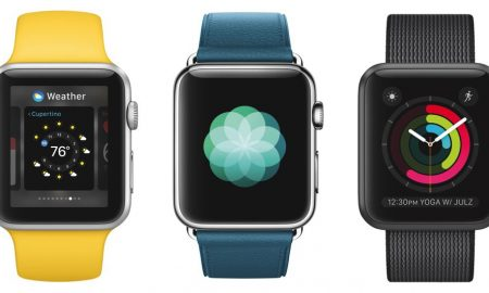 Apple Watch OS3_Hero_3Up_PR-PRINT