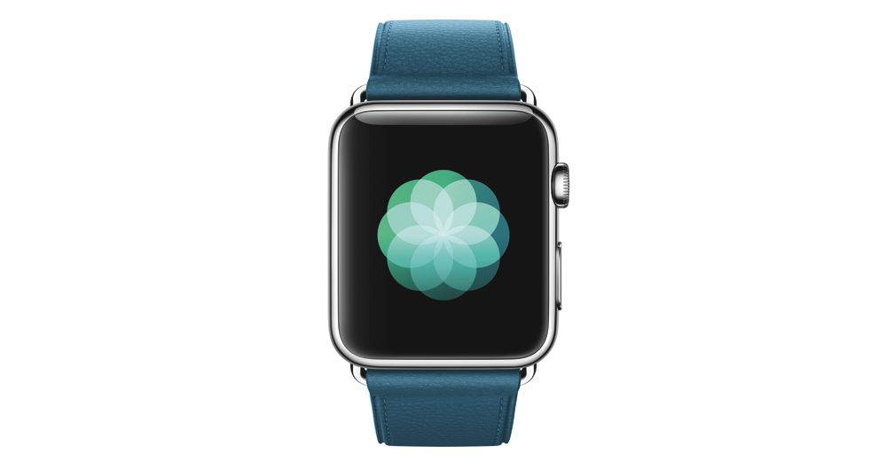 Apple Watch OS3_Breathe_1Up_PR-PRINT