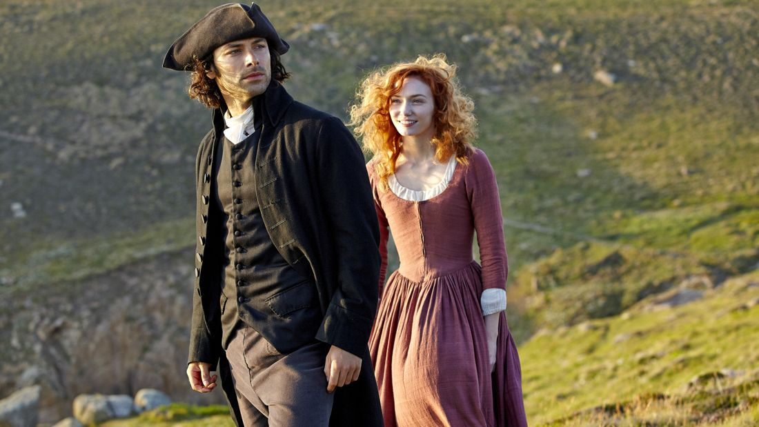 Poldark-Cast-PBS