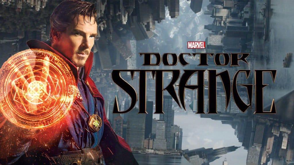 doctor-strange-marvel