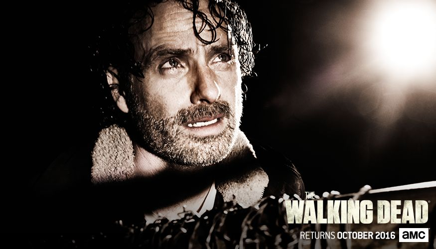 the-walking-dead-season-7-poster-rick