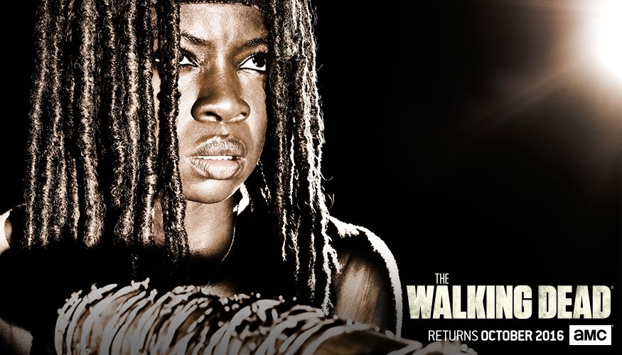 the-walking-dead-season-7-poster-michonne