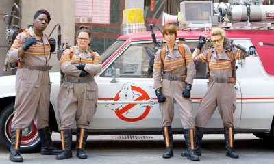 Ghostbusters-2016-Cast