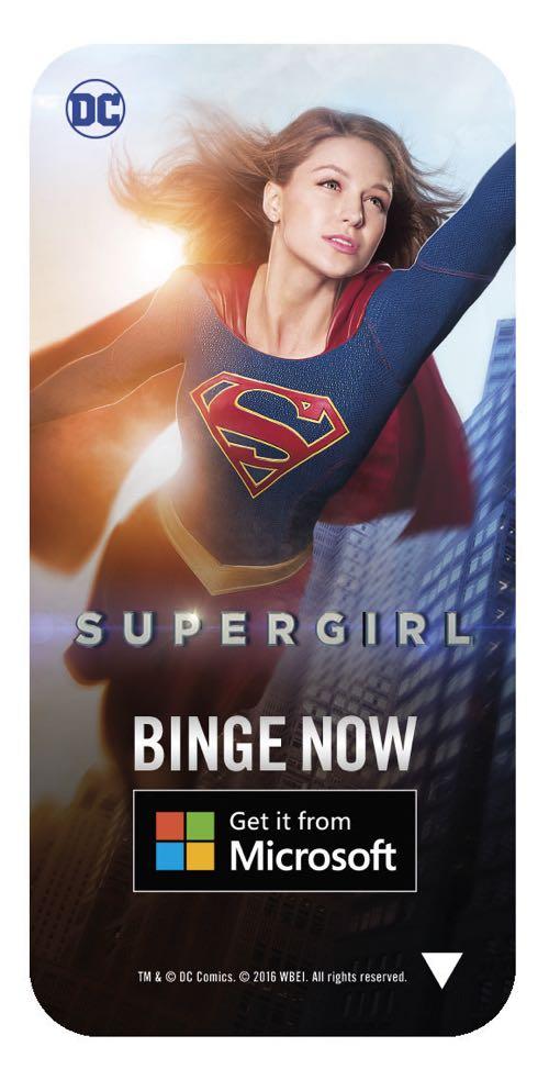 CC16_Supergirl_Hotel_Key_Card_CR_50_R4