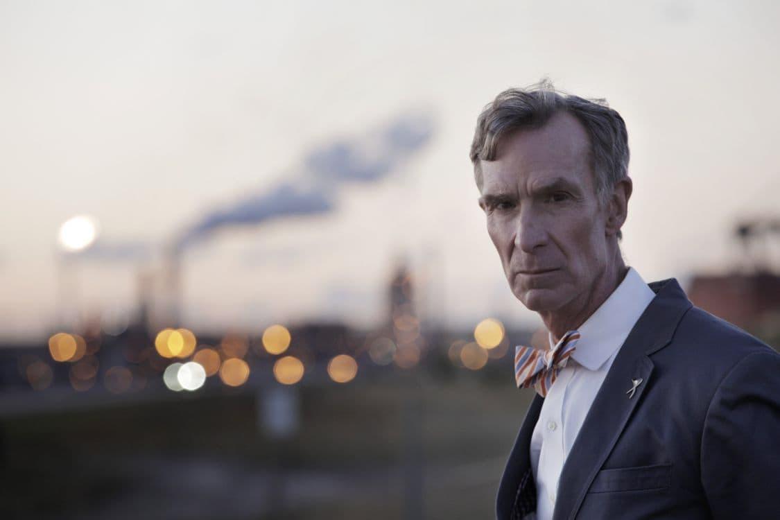 Bill-Nye
