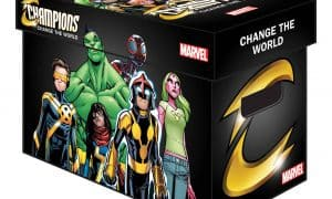 marvel_graphic_comic_box_championsmarvel_graphic_comic_box_champions