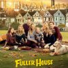 fuller-house-season-2-poster-key-art-netflix