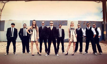 the-nightowls-band