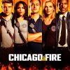 chicago-fire-season-5-poster