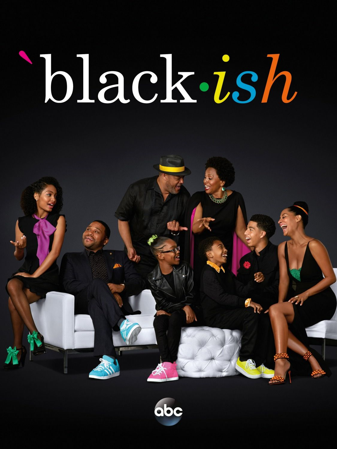 blackish_season_3_poster