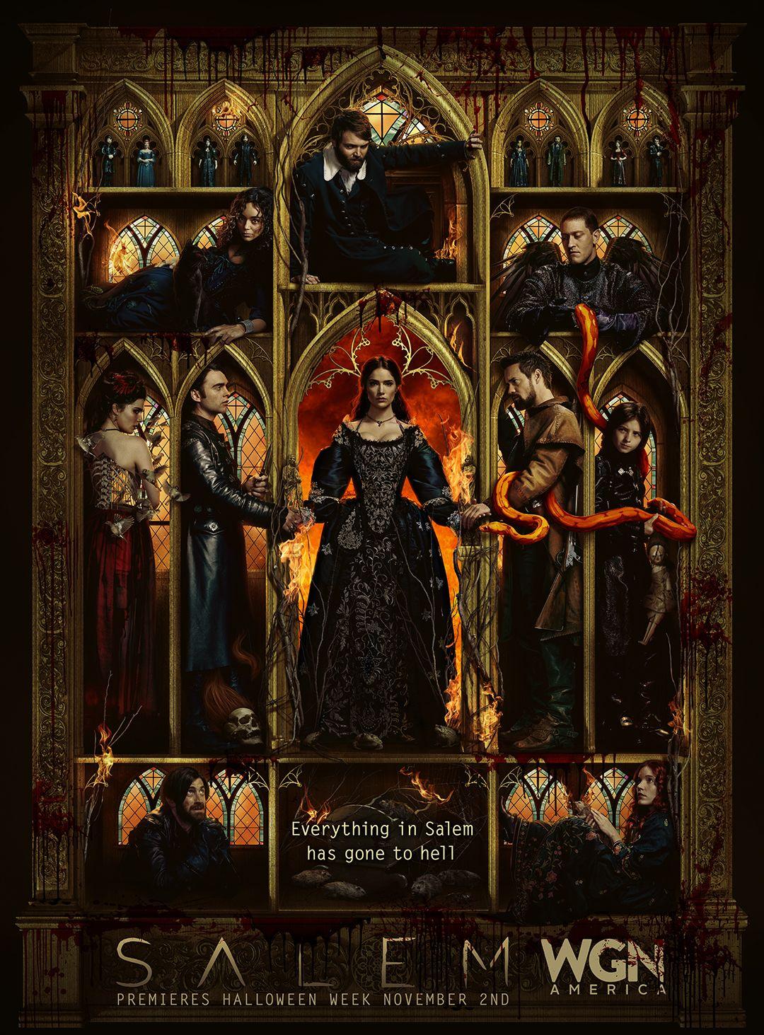 salem-season-3-poster-key-art