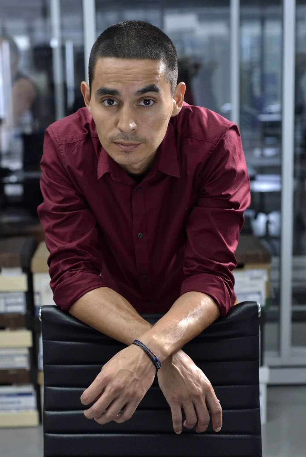 manny montana heightmanny montana gif, manny montana tumblr, manny montana imdb, manny montana instagram, manny montana gif hunt, manny montana, manny montana age, manny montana girlfriend, manny montana tattoo, manny montana graceland, manny montana interviews, manny montana 2015, manny montana tattoo meaning, manny montana ethnicity, manny montana net worth, manny montana twitter, manny montana gay, manny montana girlfriend 2014, manny montana height, manny montana birthday