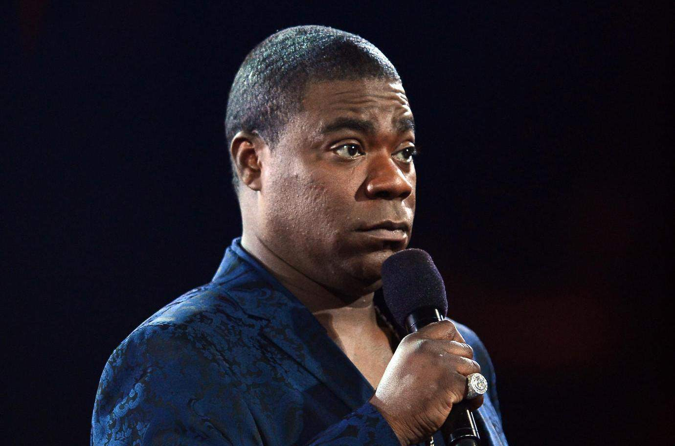 tracy-morgan-tbs