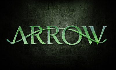 arrow-logo-the-cw