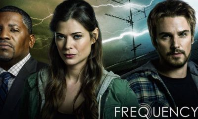 frequency-cast-the-cw