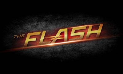 the-flash-official-logo