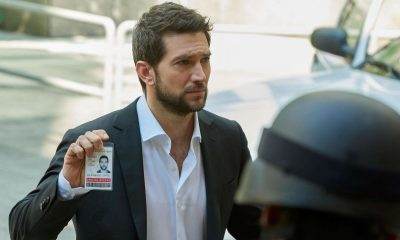 ransom-review-CBS