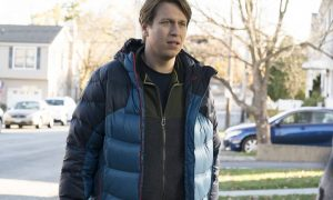 hbo-crashing-pete-holmes