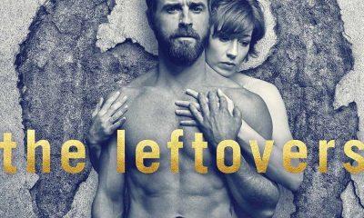 THE-LEFTOVERS-Final-Season-Key-Art-Poster