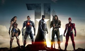 Justice-League-Poster-Batman-Wonder-Woman-Aquaman-Cyborg-The-Flash