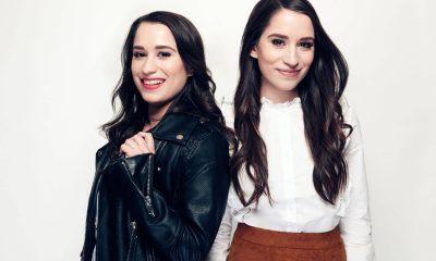 Melissa-Macedo-and-Michelle-Macedo