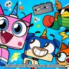 Unikitty-Cartoon-Network