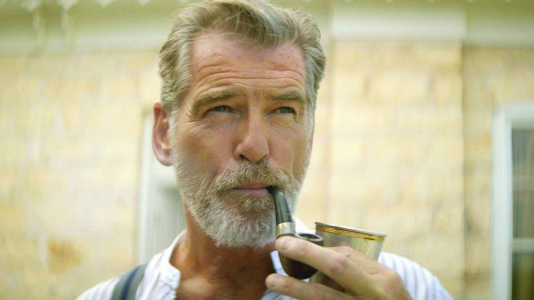 Pierce-Brosnan-The-Son-AMC