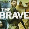 "THE BRAVE -- Pictured: ""The Brave"" Key Art-- (Photo by: NBCUniversal)"