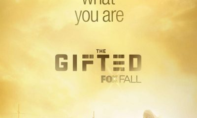 The-Gifted-FOX-Marvel-TV-Series-Poster