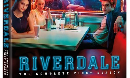 Riverdale-Season-1-DVD-Cover