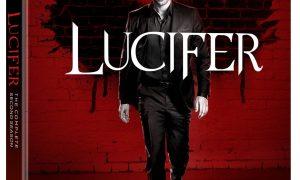 Lucifer-Season-2-DVD