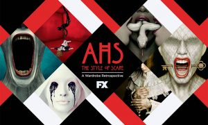 American-Horror-Story-The-Style-of-Scare