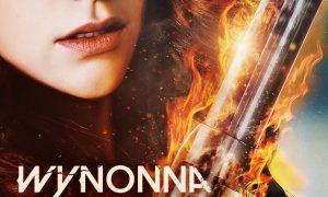 WYNONNA-EARP-Season-2-Poster