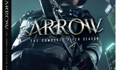 Arrow-Season-5-Bluray-Cover