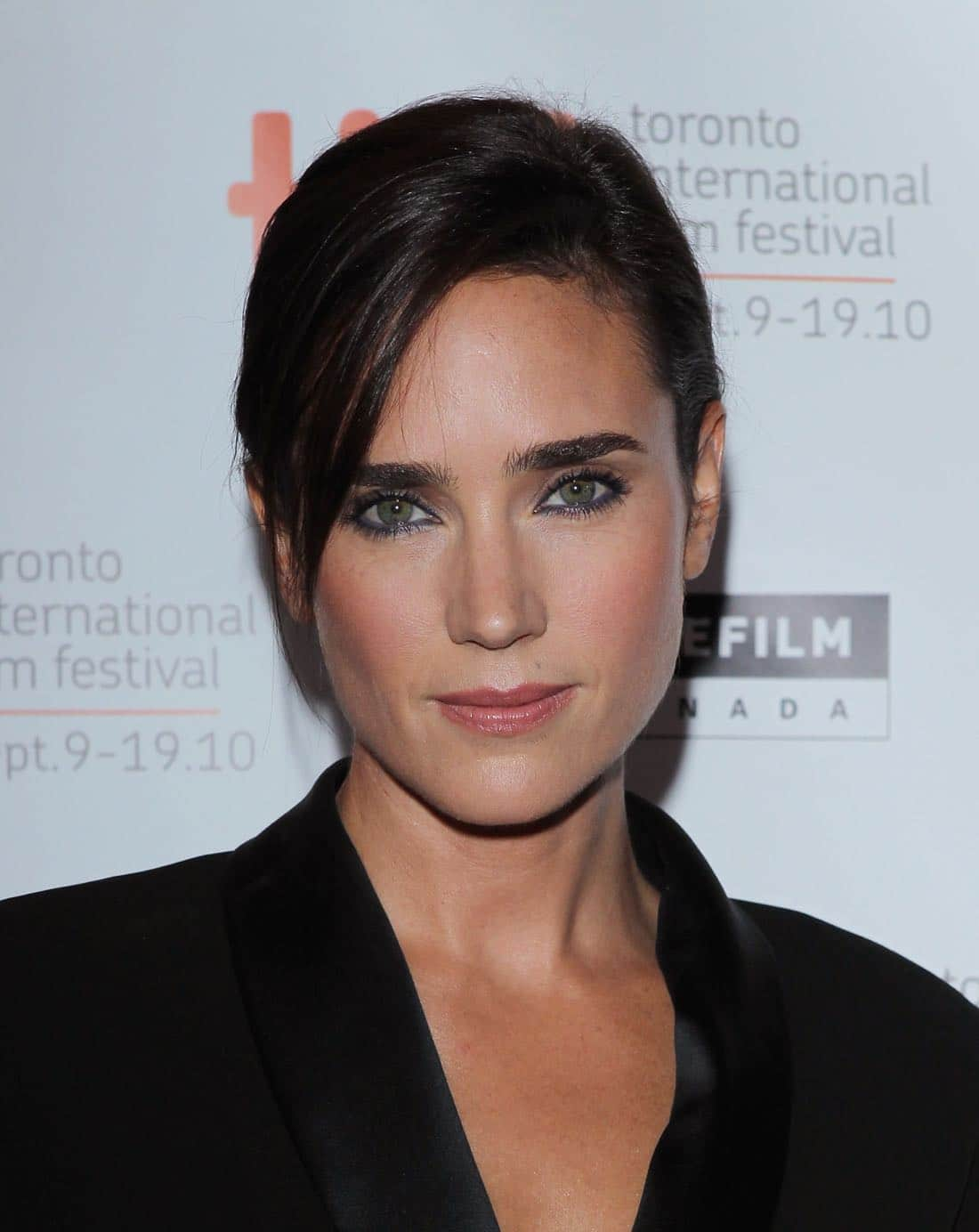 Jennifer Connelly joins 'Snowpiercer' TV pilot