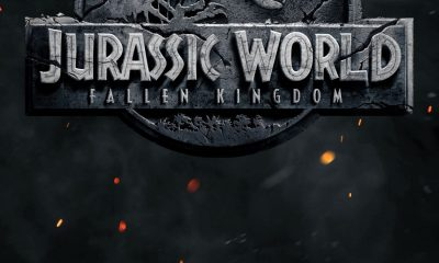 Jurassic-World-Fallen-Kingdom-Poster