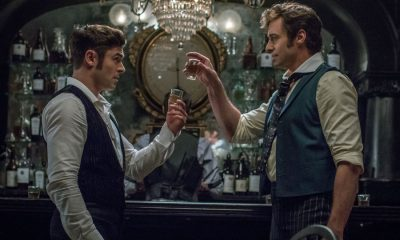 The-Greatest-Showman-Jackman-Efron-Movie