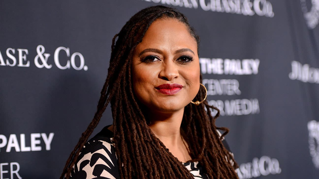 Ava DuVernay Preps Central Park Five Limited Series for Netflix
