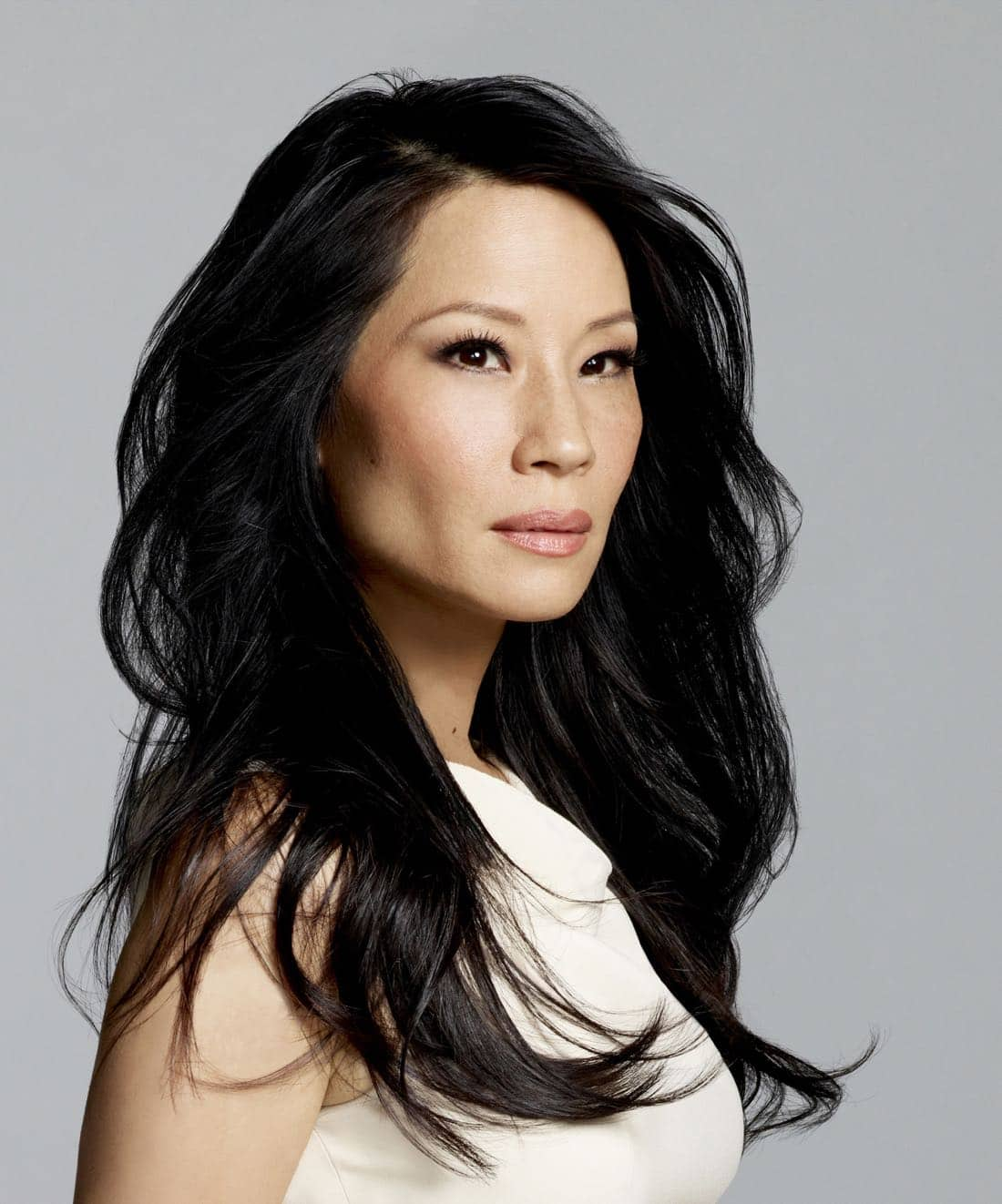Lucy Liu To Direct First Episode Of 'Luke Cage' Season 2
