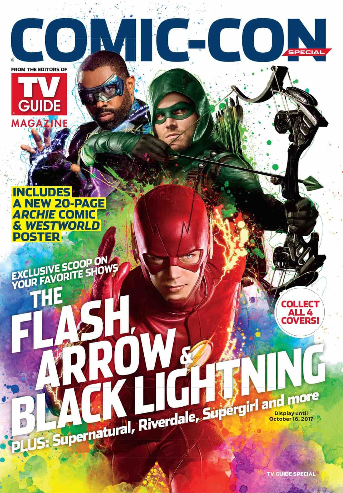 Arrow-Black-Lightning-The-Flash-TVGM-cover