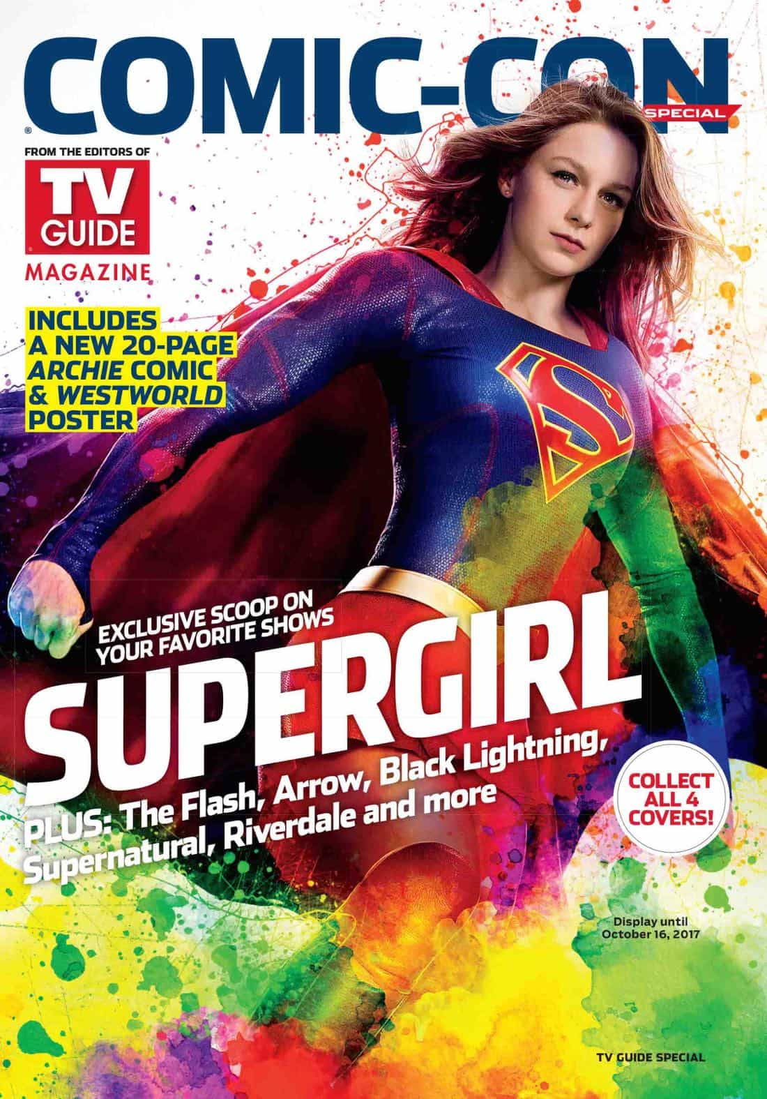 Supergirl-TVGM-cover