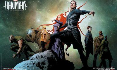 Marvels-Inhumans-Comic-Con-Poster