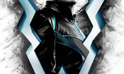 inhumans-poster-Anson-Mount-as-Black-Bolt