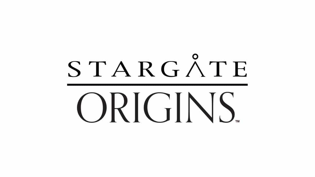 MGM Announces 'Stargate Origins' Series for New Digital Platform