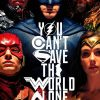 New-JUSTICE-LEAGUE-Poster
