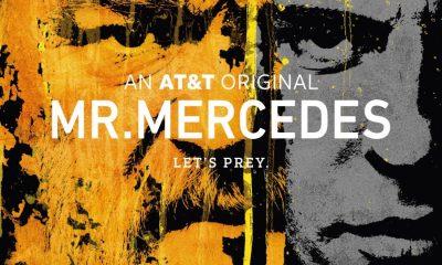mr_mercedes_season_1_poster